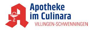Apotheke Culinara Logo - Culinara - Villingen-Schwenningen
