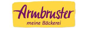 Armbruster Logo - Culinara - Villingen-Schwenningen