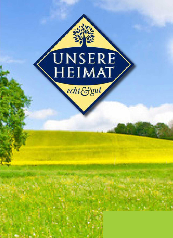 Heimat - Culinara - Villingen-Schwenningen