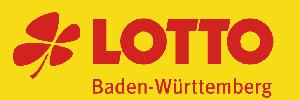 Lotto BW Logo - Culinara - Villingen-Schwenningen