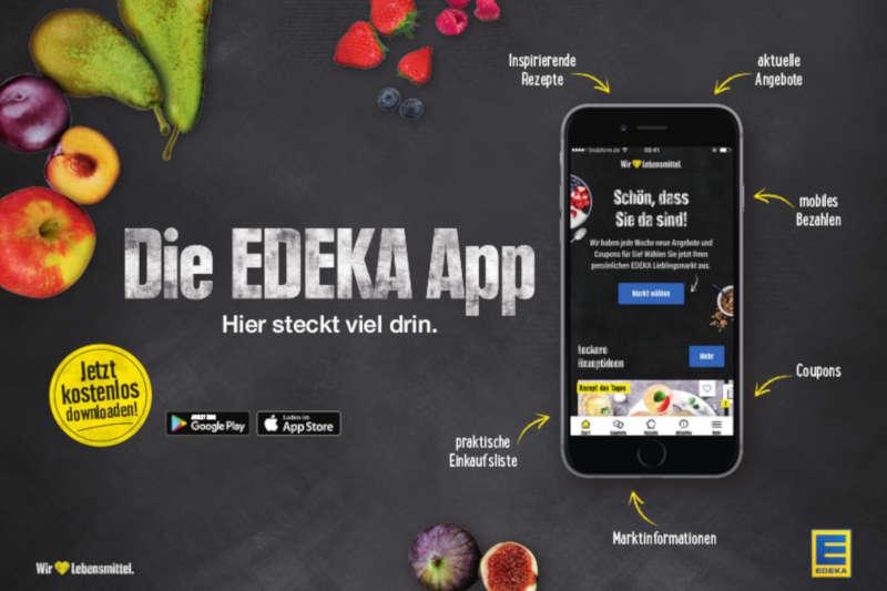 App - Culinara - Villingen-Schwenningen