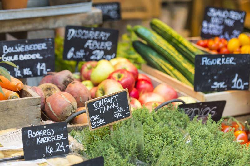 Qualitätsprodukte - Culinara - Villingen-Schwenningen