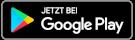 Google Play - Culinara - Villingen-Schwenningen