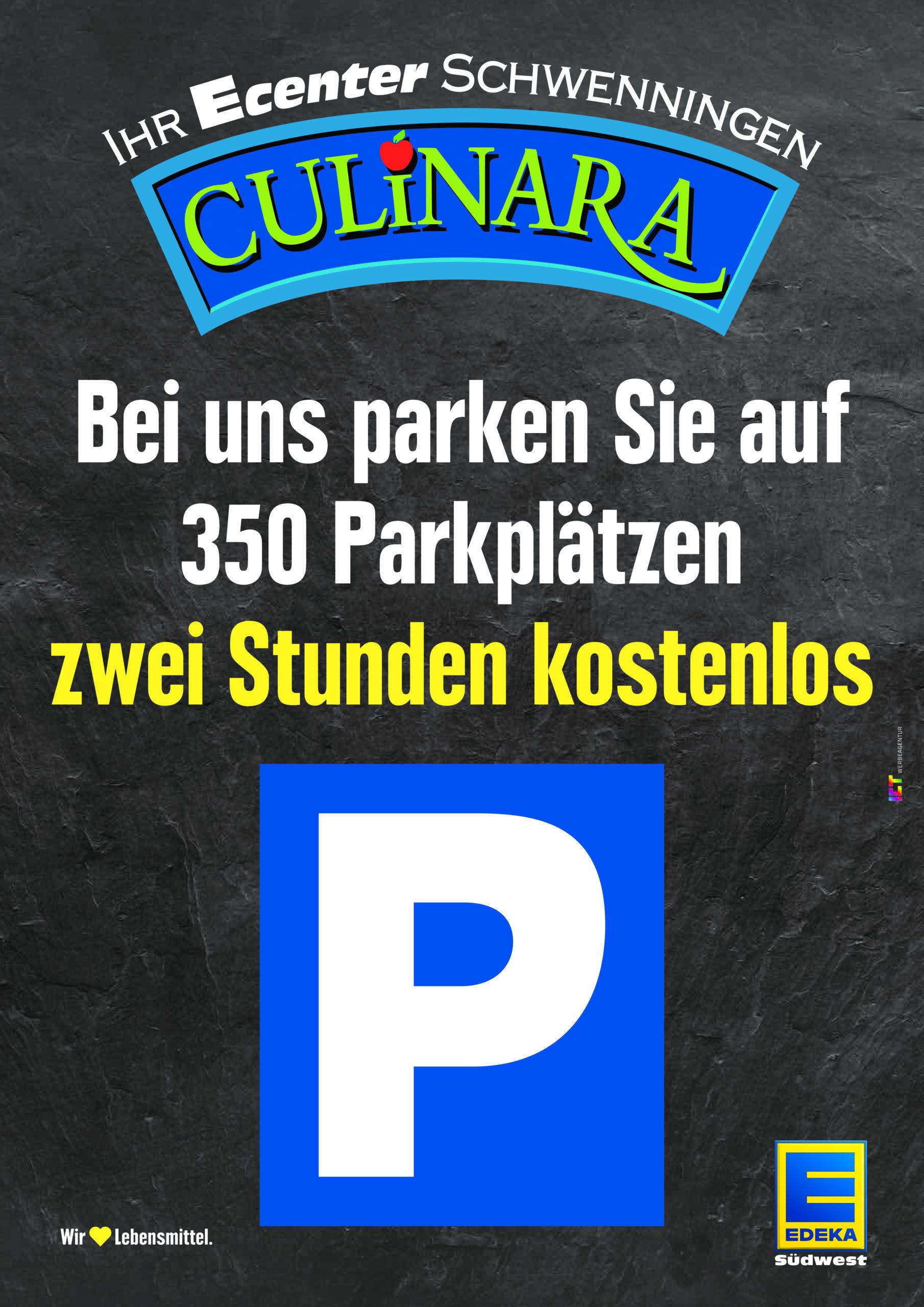 221010_Parken_PLAKATE_DV_EC_CULINARA_V.-SCHWENNINGEN_31_2021